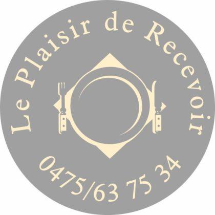 Le-Plaisir-de-recevoir-logo-klein