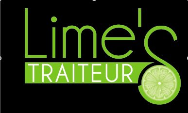 traiteur Lime